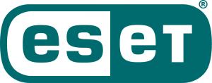 ESET-2D-1254-300dpi