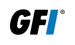 GFILOGO-2011-455x277