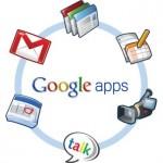 google_apps_logo-small